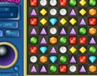 Juego Bejeweled