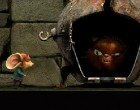 Juego The Tale of Despereaux
