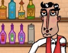 Juego Bartender: Mix It Up