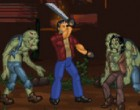 Juego Tequila Zombies