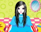 Juego Hair Salon Game