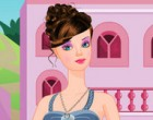 Juego Barbie Summer Go Out