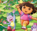 Juego Dora Jewel Hunter