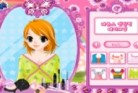 Juego Mirror Dress Up