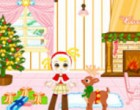 Juego Christmas Decoration 2